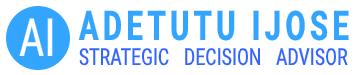 Precipice Decision Training Academy